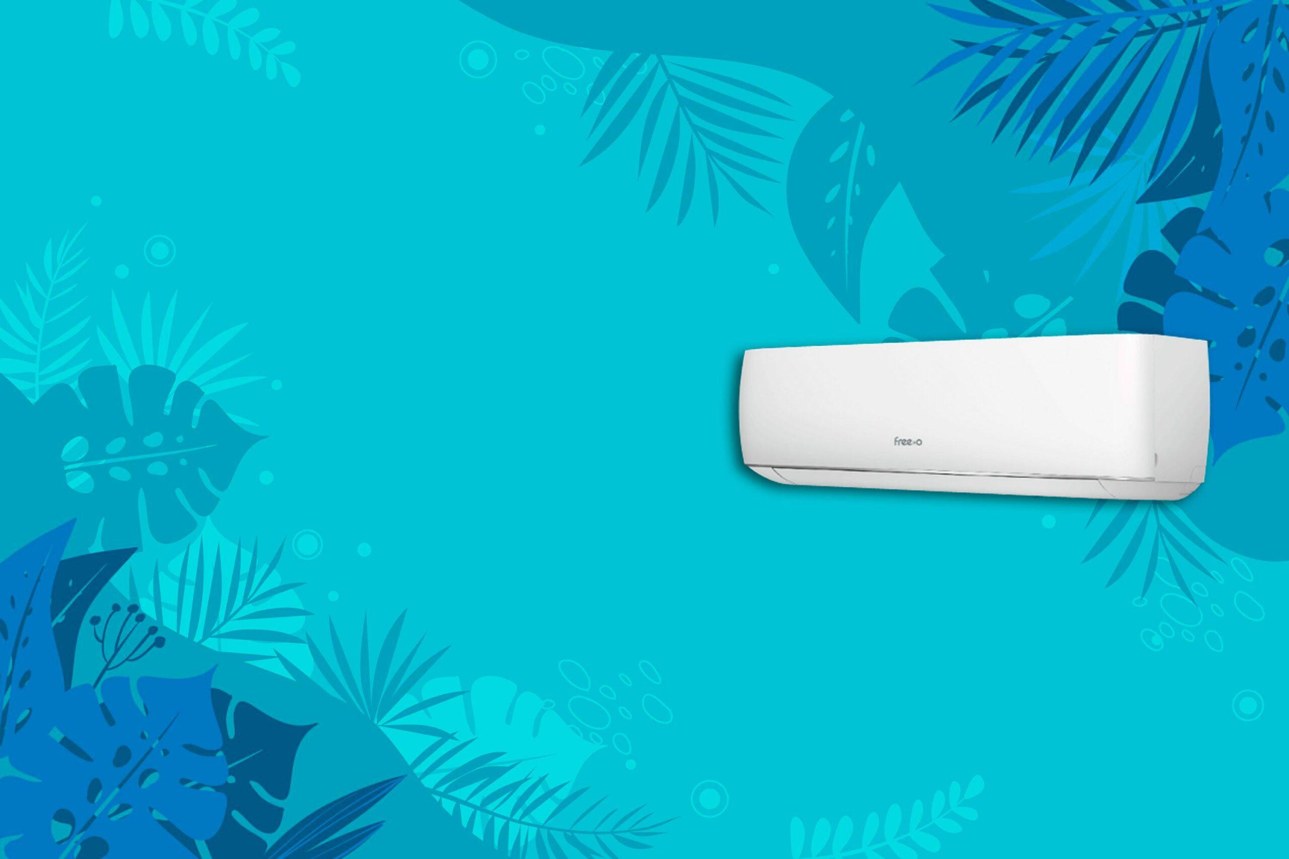 aire acondicionado Huelva instalación wifi instalador oferta